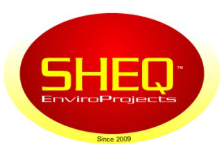 SHEQ and EnviroProjects